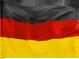 Немецкий подросткам