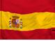Испанский подросткам