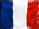 Французский подросткам