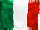 Итальянский подросткам
