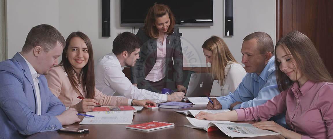 Обучение немецкому языку бесплатно в москве графический дизайн онлайн обучение бесплатно