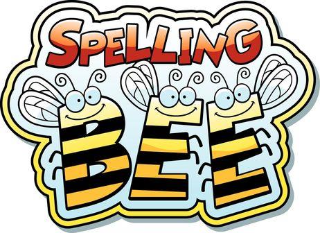 Английский алфавит 3